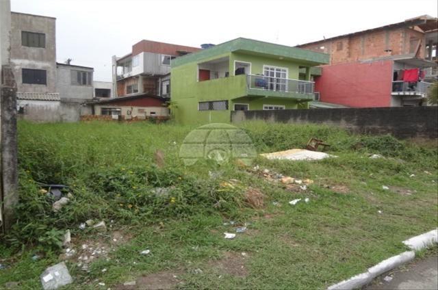 Terreno à venda em Municípios, Balneário camboriú cod:60656