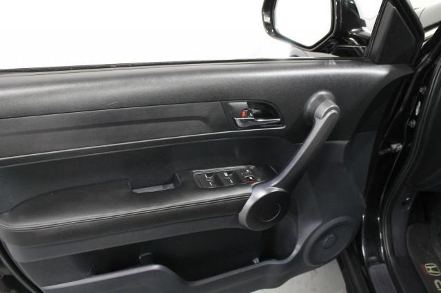 HONDA CR-V EXL 2.0 16V 4WD/2.0 Flexone Aut. - Foto 8