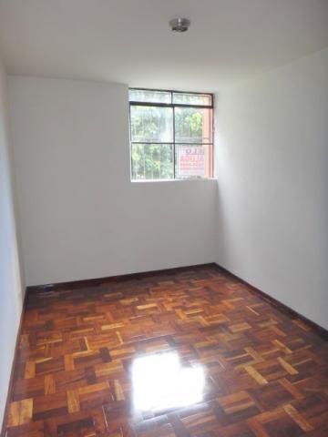Apartamento para alugar com 3 dormitórios em Zona 07, Maringa cod:01884.001 - Foto 5