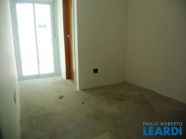 Apartamento à venda com 2 dormitórios em Centro, São bernardo do campo cod:440386 - Foto 12