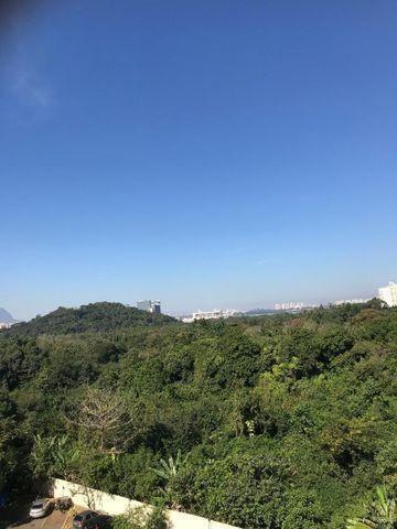 Apartamento para Venda em Rio de Janeiro, Jacarepaguá, 2 dormitórios, 1 banheiro, 1 vaga - Foto 11