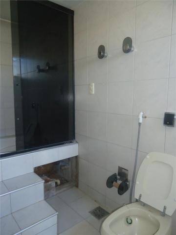 Apartamento com 3 dormitórios à venda, 130 m² por R$ 390.000,00 - Aldeota - Fortaleza/CE - Foto 12