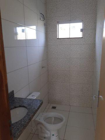 Nova Lima, vende-se essa maravilhosa casa não perca, de esquina - Foto 8