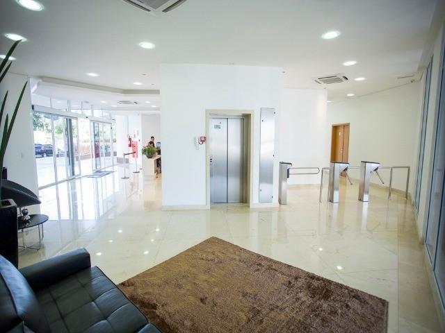 Escritório à venda com 0 dormitórios em Jardim pompeia, Indaiatuba cod:SA00001 - Foto 6