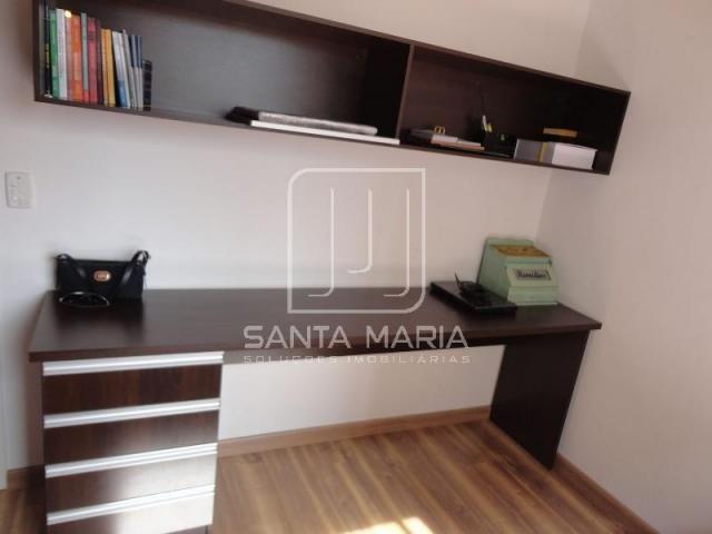 Apartamento à venda com 2 dormitórios em Republica, Ribeirao preto cod:32779 - Foto 8