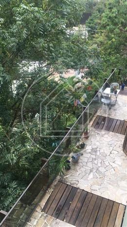 Casa à venda com 3 dormitórios em Santa teresa, Rio de janeiro cod:854715 - Foto 15