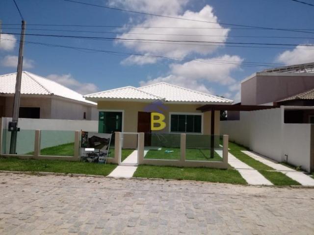 Casa de condomínio à venda com 3 dormitórios cod:CC3010 - Foto 18