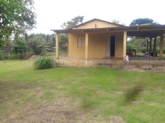Casa - Sítio - Foto 8
