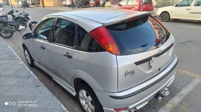 Ford Focus - Barato - Foto 6