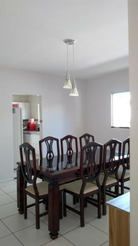 Casa com Piscina na Vila Jacy - oportunidade - Foto 9