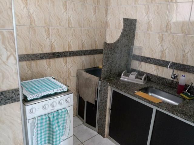 Vendo apartamento em Piuma - Foto 6