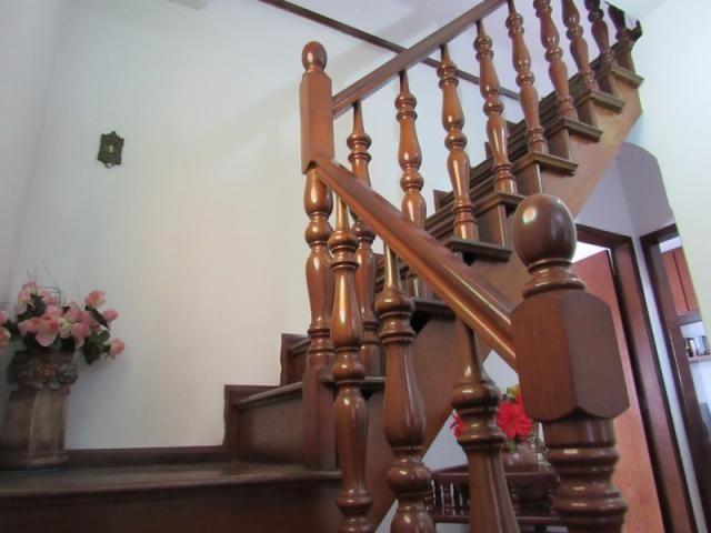 RM Imóveis vende apartamento com cobertura no Caiçara! - Foto 5