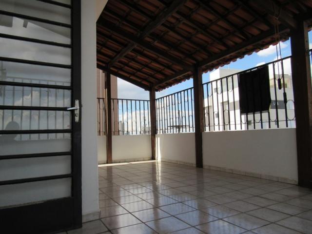RM Imóveis vende apartamento com cobertura no Caiçara! - Foto 17