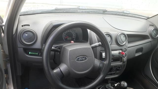Ford Ka 2009 completo - Foto 5