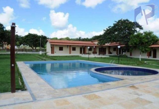 Casa residencial à venda, Centro, Cascavel. - Foto 4