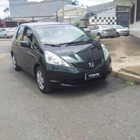 Honda Fit DX 1.4 - Foto 2
