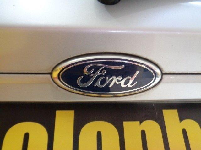 Ford Fiesta 1.5 s hatch 16v flex 4p manual - Foto 8