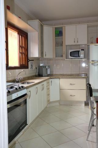 Linda! Excelente localização em Vicente pires, 03 quartos, churrasqueira - Foto 18