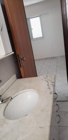 Apartamento Edifico Cantabile 72m2 2 dorms 1 suite 2 vagas - Aceita Permuta Terreno Reserv - Foto 7