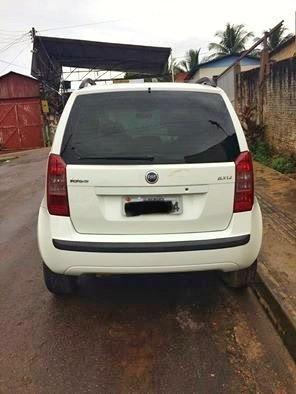 Fiat Ideia em boas condições - Foto 2