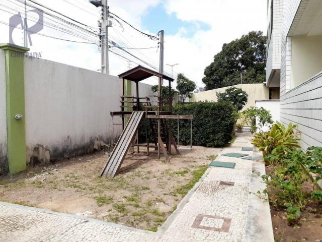 Apartamento a venda no Cambeba!!! - Foto 4