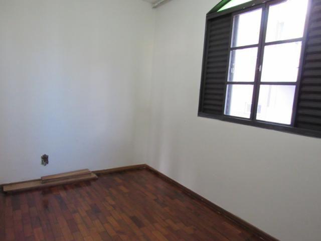 RM Imóveis vende apartamento com cobertura no Caiçara! - Foto 11