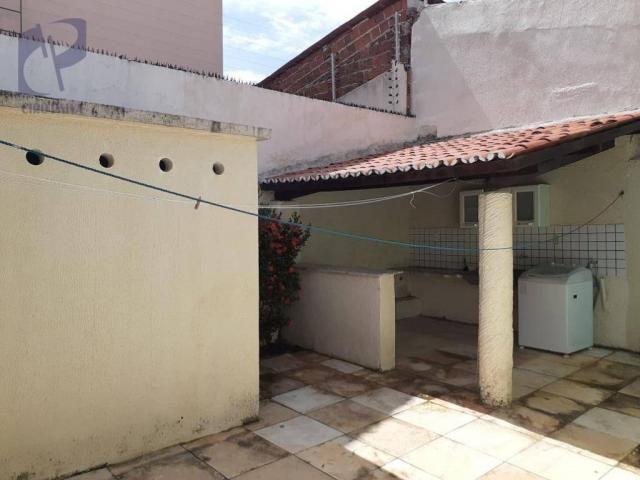 Linda Casa para locação próximo a Avenida Maestro Lisboa - Foto 8