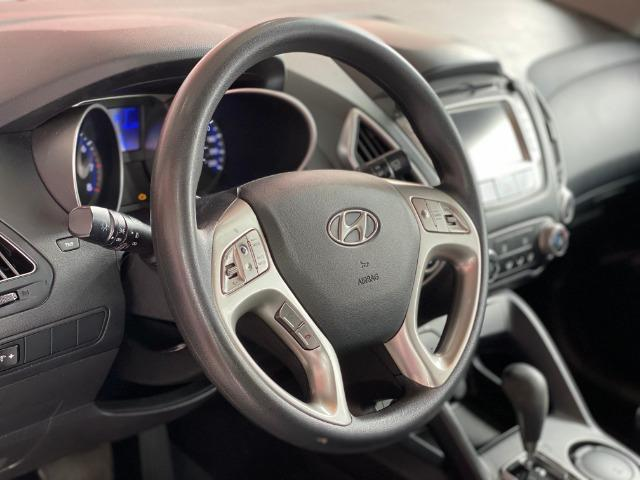 Hyundai/Ix35 14/15 - Foto 6