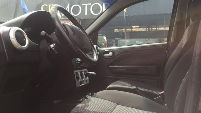 Ford EcoSport XLT 2.0 Flex - Foto 7