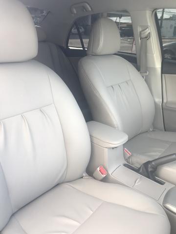 Corolla Xei 2012 - Foto 4