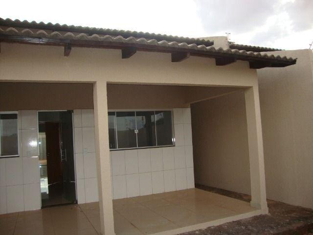 Casa - Jardim Atlântico- 3/4- 1a Locação - Foto 14