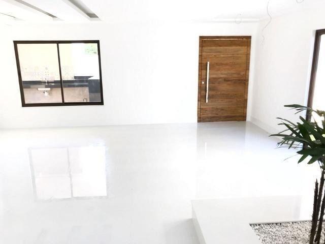 Construa Linda Casa Terras Belas - Itaitinga - Foto 16