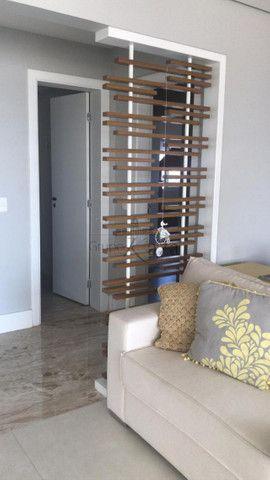 Apartamento / Padrão - Jardim das Colinas - Locação - REF: 39040 - Foto 6