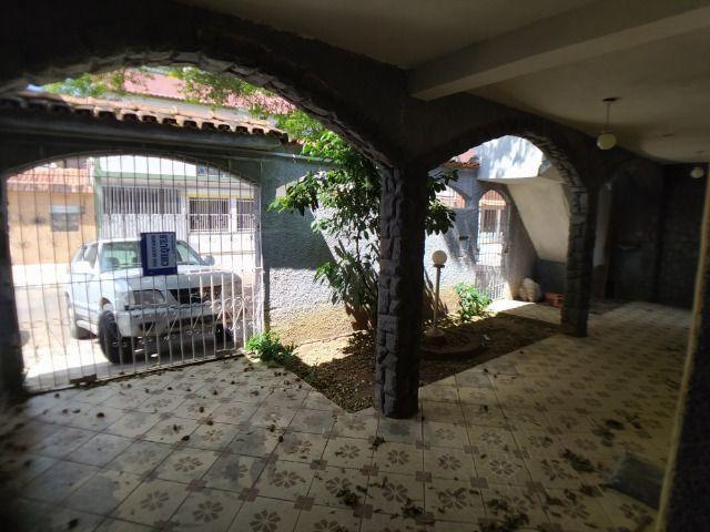 Vendo Casa em Vila Nova -Vila Velha - Foto 4