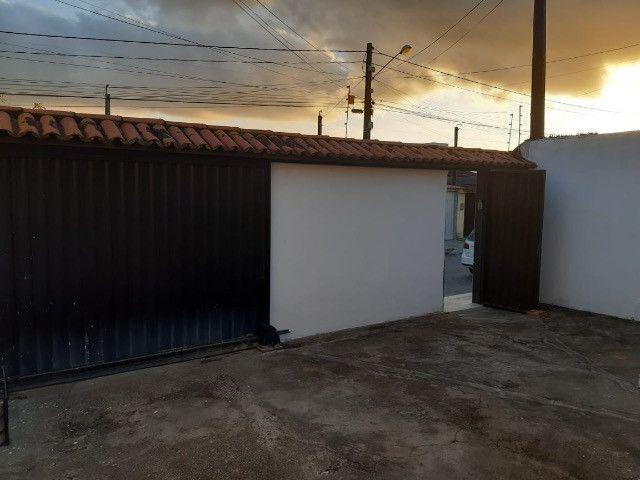 Casa para vender condomínio fechado! - Foto 5