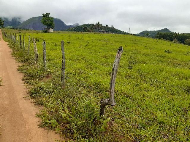 Sitio a venda em Andana-Guarapari ES com 2 - Foto 12