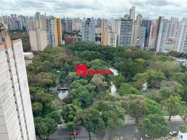 La Place, 210m², 4 suítes, lazer completo, 4 vagas - Doutor Imoveis Belém - Foto 20