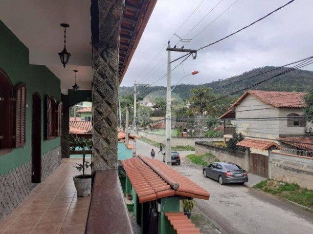 Casa de 3 Quartos perto de tudo - Flamengo/Maricá - Foto 9