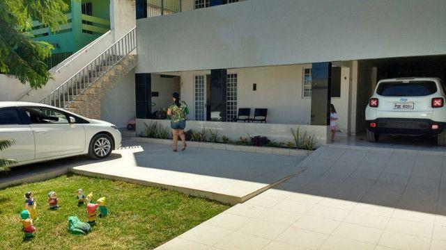 Casa em Ponta de Pedras com 13 quartos - Foto 12