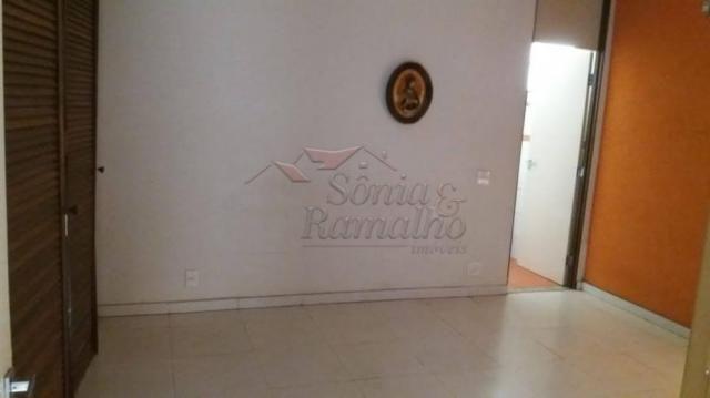 Casa à venda com 4 dormitórios em Jardim america, Ribeirao preto cod:V16190 - Foto 7