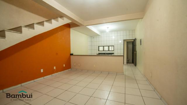 Casa para alugar com 1 dormitórios em Setor pedro ludovico, Goiânia cod:60208515 - Foto 2