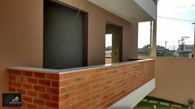 Ótima Oportunidade, Apartamentos em Bairro Nobre no Jardim de São Pedro, S P A - RJ - Foto 18