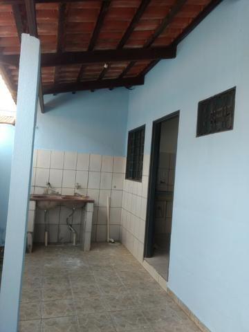 Casa c/ 2 quartos na Vila Boa ao lado do Jardins Florença - Foto 14