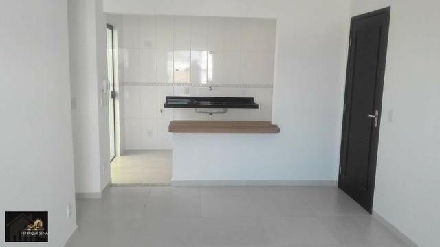 Ótima Oportunidade, Apartamentos em Bairro Nobre no Jardim de São Pedro, S P A - RJ - Foto 9