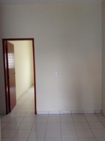 Casa c/ 2 quartos na Vila Boa ao lado do Jardins Florença - Foto 13