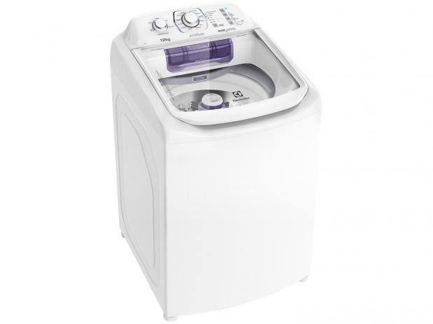 Consertos em máquina de lavar - Foto 2