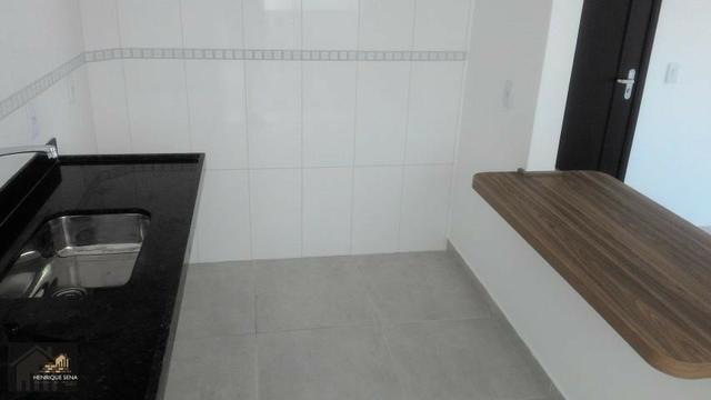 Ótima Oportunidade, Apartamentos em Bairro Nobre no Jardim de São Pedro, S P A - RJ - Foto 7
