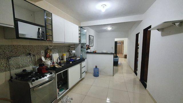 Excelentes casas na Mangueira - Foto 3