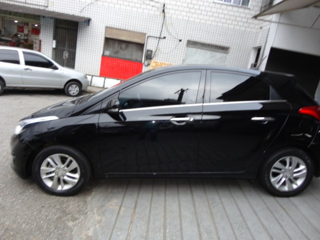 Hyundai Hb20 1.6 Premium 2015 - Foto 5