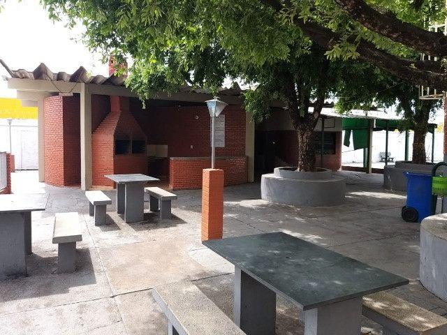 Residencial Vila Verde - Foto 4